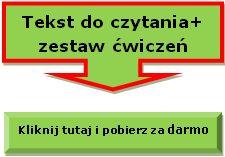 http://dzieckozdysleksja.pl