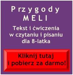 http://dzieckozdysleksja.pl/net63/so/sp2
