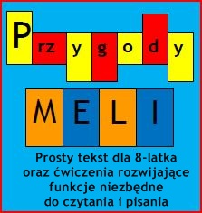 http://dzieckozdysleksja.pl/net63/sp/sp3